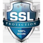 SSL - 150