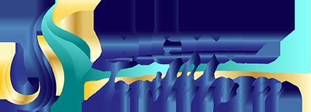 DT Logo - blog header 450 x 163